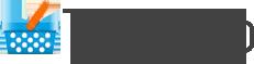 墨香 - 遊戲中心 加入會員拿虛寶